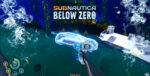 Subnautica 2: Below Zero Blueprints & Fragments Locations Guide