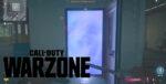Call of Duty: Warzone Season 4 Red Door Room Locations Guide
