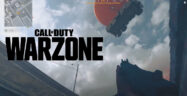 Call of Duty: Warzone Season 4 Satellites & Armored Trucks Locations Guide