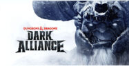 Dungeons and Dragons: Dark Alliance Collectibles