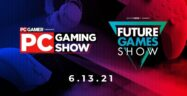 E3 2021 PC Gaming Show & Future Games Show Press Conference Roundup
