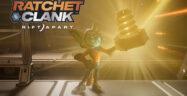 Ratchet & Clank: Rift Apart Collectibles
