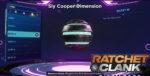 Ratchet and Clank: Rift Apart Easter Eggs & Secrets