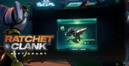 Ratchet and Clank: Rift Apart Weapons Locations Guide