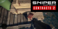Sniper Ghost Warrior Contracts 2 Collectibles
