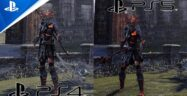 The Elder Scrolls Online PS5 Xbox Series X game release