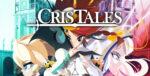 Cris Tales Cheats