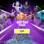 Fortnite Chapter 2 Season 7 Week 8 Challenges Guide