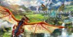 Monster Hunter Stories 2 Zenny & EXP Farming Guide