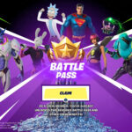Fortnite Chapter 2 Season 7 Week 11 Challenges Guide