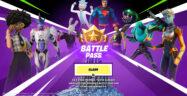 Fortnite Chapter 2 Season 7 Week 9 Challenges Guide