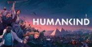 Humankind Game Cheats
