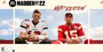 Madden NFL 22 Cheats