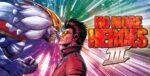 No More Heroes 3 Cheats