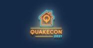 QuakeCon 2021 Announcements Roundup