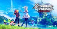 Xenoblade Chronicles 3 Rumors