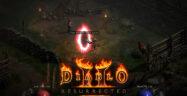 Diablo 2 Resurrected Cheats