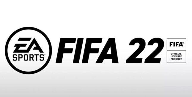 FIFA 22 Cheats