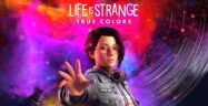 Life Is Strange True Colors Collectibles Locations Guide