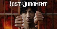 Lost Judgment Cheats