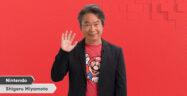 Nintendo Direct September 2021 Roundup