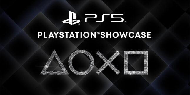 PlayStation Showcase 2021 Roundup