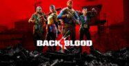 Back 4 Blood Achievements Guide