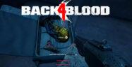 Back 4 Blood Secrets Locations Guide