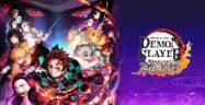 Demon Slayer: Kimetsu no Yaiba - The Hinokami Chronicles Cheats