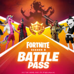 Fortnite Chapter 2 Season 8 Week 4 Challenges Guide