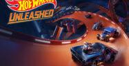Hot Wheels Unleashed Cheats
