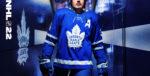 NHL 22 Cheats