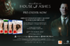 The Dark Pictures Anthology: House of Ashes Cheats
